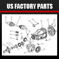 US FACTRY PARTS